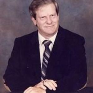 Howard Taylor Obituary Tennessee Memphis Funeral Home