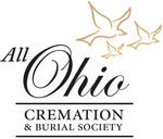 All Ohio Cremation & Burial Society, Inc