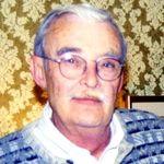 David  J. Bluette