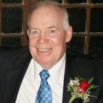 Richard Mallon, Sr.