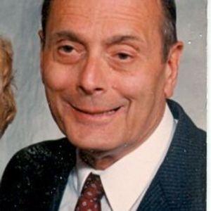 Richard Allen Thomas