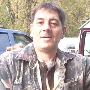 Allen D. Pero