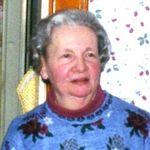 Jacquelyn  R. Ehlert
