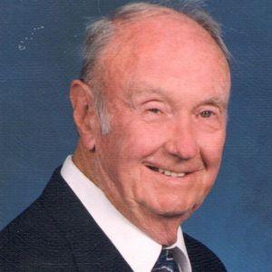 Glenn Allen Kemp, Sr.