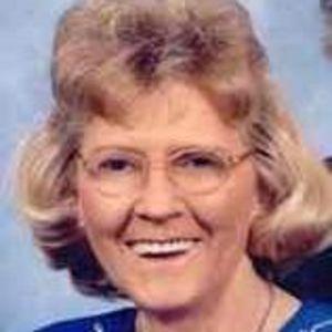 Blue Ridge Funeral Home Obituaries Beckley Wv