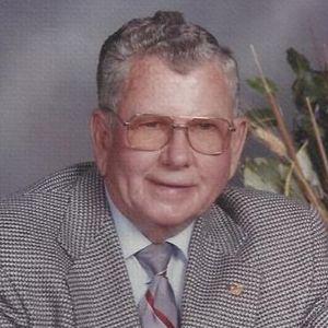 Harry  G. Ingram
