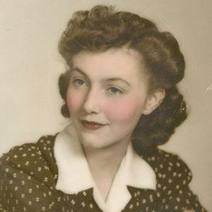 Marguerite Prince Key