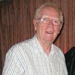 James E. Glynn