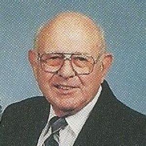 Harold Milton Myers - 3918907_300x300_1