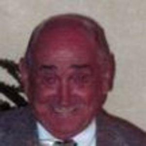 Harold Lee Melton