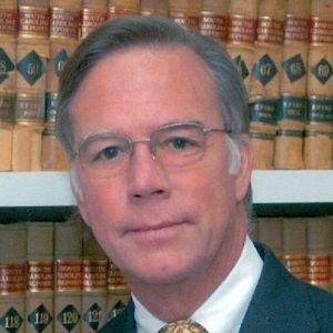 Leland Bomar III