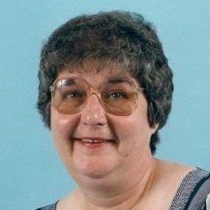 Janet H. Hardin
