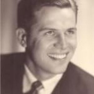 Dwight Cooke Horner