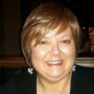 Susan Denise Moore-Pruitte
