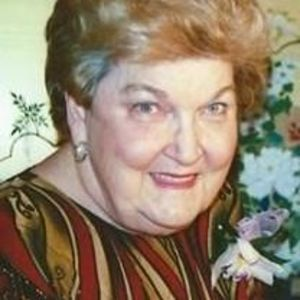 Mary Jewell Obituary Tennessee Memphis Funeral Home