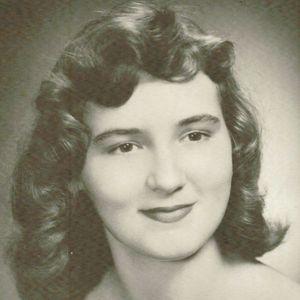 Ruby Ann Fussell