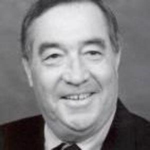 John Weldon Lindsay
