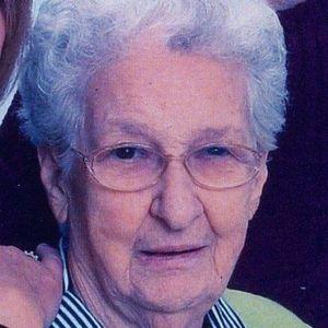 Nancy  Norris Carlton