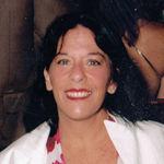 Mary C. Tortora
