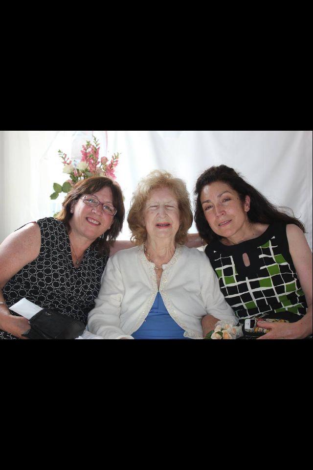 Macdonald Funeral Home Watertown Ma
