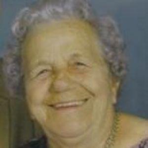 Bluebonnet Funeral Home Hurst Texas