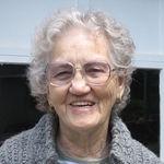 Loretta Hutchins