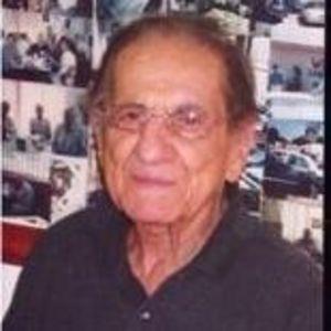 John ginex obituary tampa florida boza roel funeral for 12973 n telecom parkway suite 100 temple terrace fl 33637
