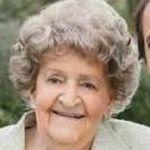 Bettie Jean Lenox