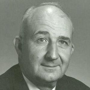 M. D. Putnam, Jr.