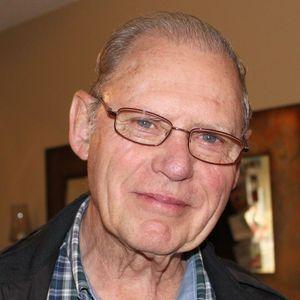 Daniel Vance Norris