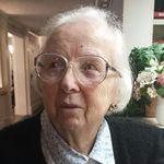 Ann J. Monahan
