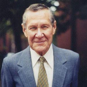 Irving Singer Obituary Photo