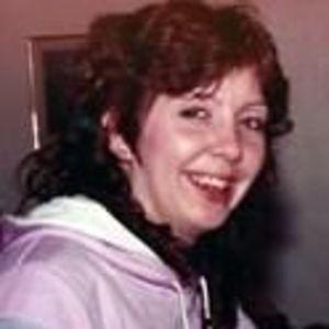 Nancy Marie Dombeck