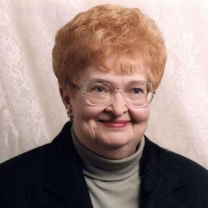 Wanda M. Ross