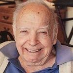 Nunzio Galatro obituary photo