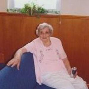 Claiborne County Nursing Home