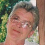 Sonja Faye Engler Webb