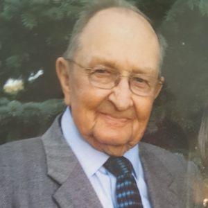 Sidney Ainsworth Net Worth
