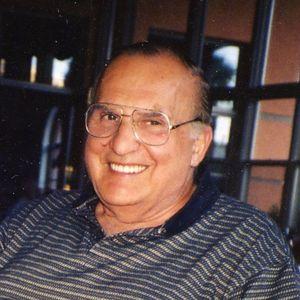 Joseph E. Geraci, Jr.