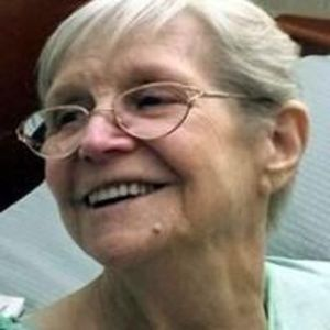 Lourine Watts Obituary Garden City Michigan Harry J