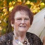 Marie F. (Boire) Meehan