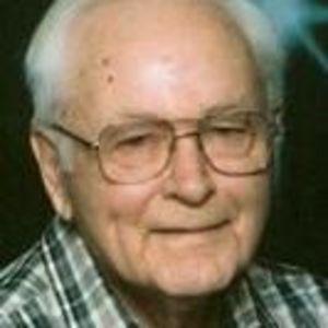 Mr. Freddie Lee Sims