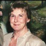Marilyn Lazzarini