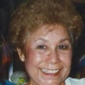 Paula Barlow Obituary Corpus Christi Texas Memory Gardens Funeral Home At