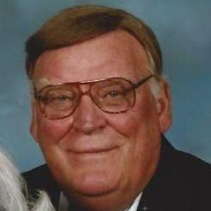 Edward  A. Bushman