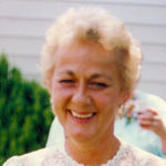 Beverly June Galoff