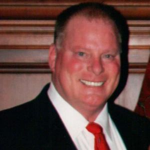 Douglas Brooks Gadeberg