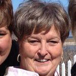 Joanne M. Lambert