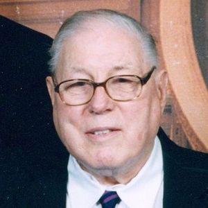 Virgil D. West, Jr.