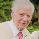Frank S. Renzella